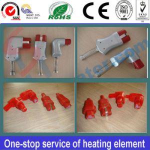 Aluminum Alloy Electric Heater Plug pictures & photos