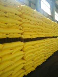 Manufacture Fertilizers Urea N46 Prilled Urea pictures & photos