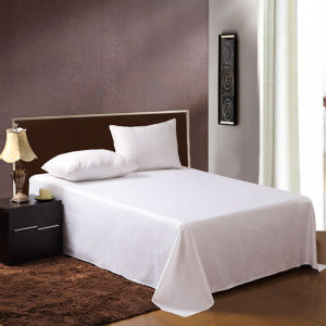 Bed Linen for Hotels (DPF052942) pictures & photos