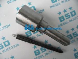 Common Rail Nozzle DLLA145P1049 / 093400-1049 Applied for Injector 095000-8010 / 095000-8011