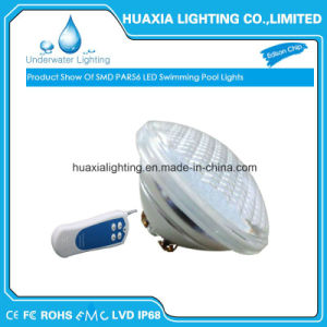 Hot Selling CE Approved LED Pool Underwater Light pictures & photos