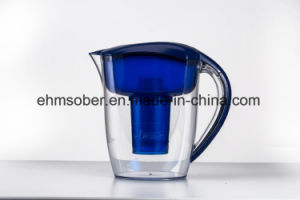 New Water Jug for Alkaline Water (EHM-WP3) pictures & photos