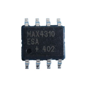 on Sale! ! High Quality Max4310esa New and Original IC pictures & photos