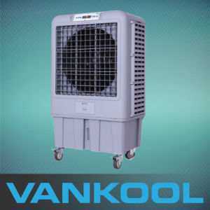 Star Products in Factory Big Size Evaporative Portable Air Cooler with 13000m3/H pictures & photos