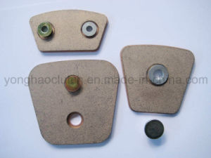 Vtl7 Clutch Button pictures & photos