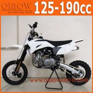 High Performance TTR Style 150cc Dirt Bike for Sale pictures & photos