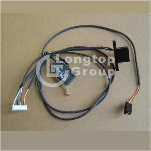 Diebold ATM Spare Parts Opteva Stacker Sensor 49207983000A pictures & photos