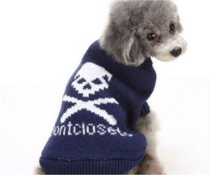 Clothes Dog pictures & photos