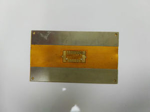 Professional FPC Double Side Single Side Flexible Printed Circuit Board Custom Printed pictures & photos