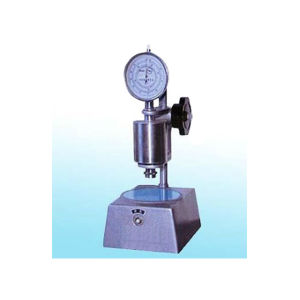 Rubber Hardness Tester pictures & photos