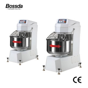 Wholesale Food Cake Bread Bakery Baking Machine for Cup Cakes pictures & photos