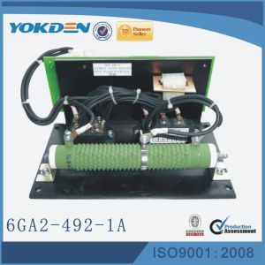 6ga2-492-1A Brushless Generator Reulator Circuit AVR pictures & photos