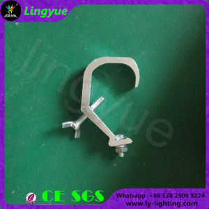 Hook for LED Moving Head Stage Light pictures & photos