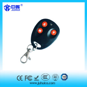 Universal RF Wireless Hcs 301 Transmitter Remote Control pictures & photos