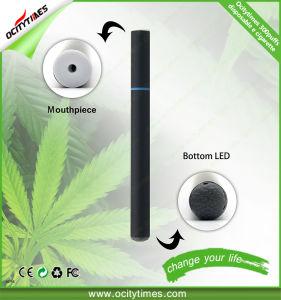 300/500/800puffs Dispsoable E Cigarette/Dispsoable Electronic Cigarette pictures & photos
