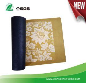 High Quality Floor Mat Pet Mat Carpet