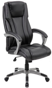 Executive Arm Computer Office Chair