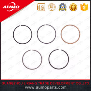 Std Piston Rings Set for 139fmb 50cc Engine Parts pictures & photos