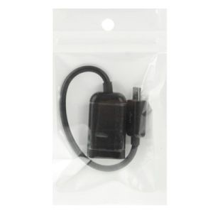 USB A Plug to Micro B Plug OTG Cable pictures & photos