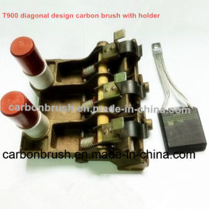 Morgan T900 Carbon Brushes Motors & Generators Electrical use pictures & photos
