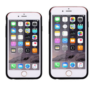 3000mAh Super Slim Power Bank External Power Case Battery for iPhone 6/6s pictures & photos