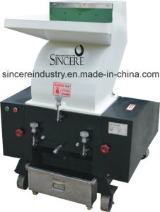 Spc900 Plastic Industrial Flake Blades Crusher pictures & photos