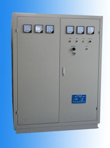 Kgps Type Medium Frequency Induction Heating Furnace pictures & photos