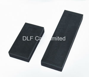 Dark Green Color Sanding Block (Long) pictures & photos