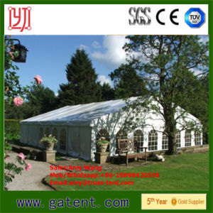 Customized Design Marquee Aluminum Frame Party Tent for Sale pictures & photos
