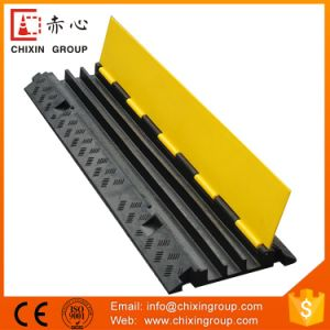 Road Cable Protector pictures & photos