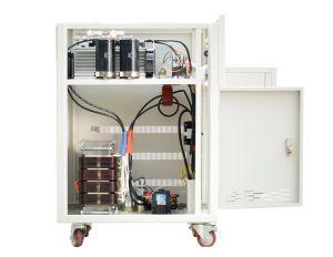 50Hz, 60Hz, 400Hz AC Frequency Converter 8kVA pictures & photos