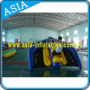 Inflatable Water Manta Boat, Manta Ray Inflatable Watercraft, Mantaray Inflatable Boat pictures & photos