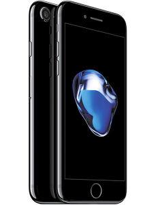 New Original Unlocked Phone 7/7plus Genuine Phone pictures & photos