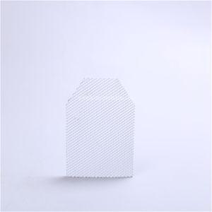 Aluminum Honeycomb Core for Sandwich Panels (HR1001) pictures & photos