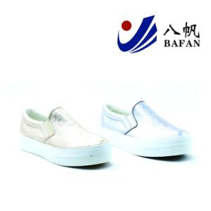 2017 Fashioncasual Shoes for Women Bf1701607 pictures & photos