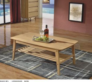 Leisure Coffee Table pictures & photos