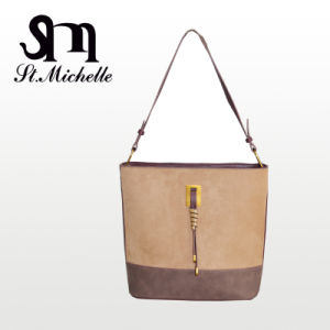 Latest Designer Purses Handbags for Women pictures & photos