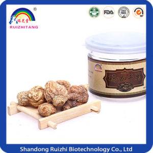Health Care Maca Slices for Anti-Fatigue pictures & photos