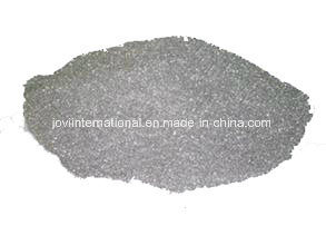 Bonded NdFeB Magnetic Powder for Performance-Cost Ratio pictures & photos