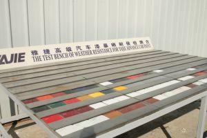 1k Solid Color Paint Automobile Paint Usage pictures & photos