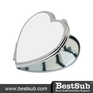 Bestsub Compact Mirror (JB14) pictures & photos