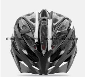 Adult Bicycle Helmet pictures & photos