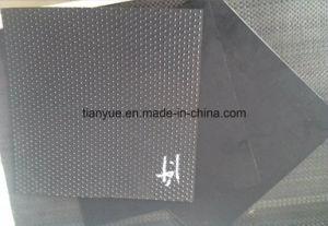Filament Spunbond Needle Composite Geomembrane (PVC, PE) pictures & photos