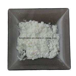 Top Quality Nootropics Oxiracetam Powder CAS: 62613-82-5 pictures & photos