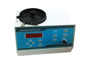 Digital Display Automatic Seed Counter pictures & photos