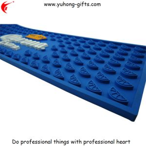 2015 New Design 3D Bar Mat for Promotion (YH-BM050) pictures & photos