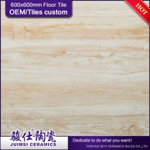Foshan Synthetic Tile Flooring Purple Floor Tile pictures & photos