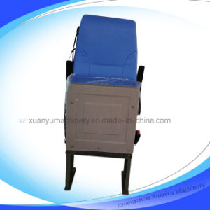 Folding Turnover Additional Car Seat (XD-005)