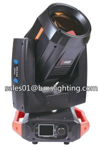 Cheap 2017 New Guangzhou 350W 17r Moving Head Light BMS-2084 pictures & photos