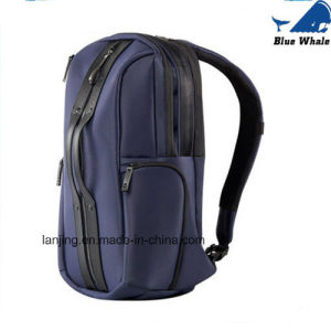 Top Design Large Capacity Backpack Laptop Bakcpack 2016 pictures & photos